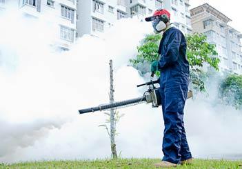 Southland Pest Amp Termite Control Scottsboro Al Pest